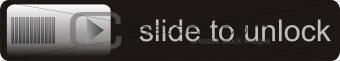 slide to unlock