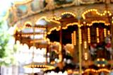 carousel ii
