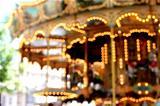 carousel ii