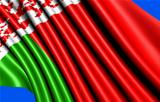 Flag of Belarus 