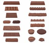 Chocolate Collection II