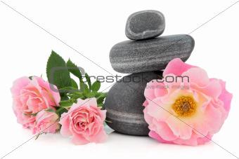 Rose Spa Beauty