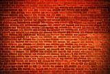vintage brick wall