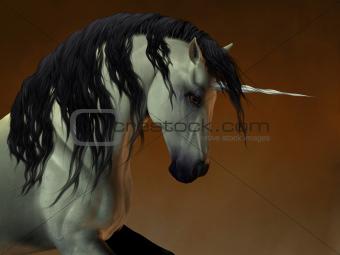 Unicorn 02