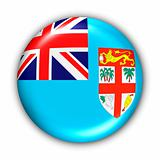 Fiji Flag