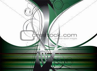 green muddle