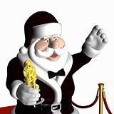 Santa Award 1