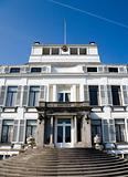 Dutch palace 3