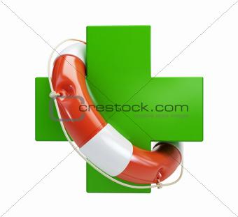 care medicine