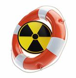 Rescue of nuclear energy