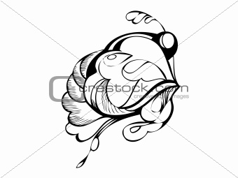 abstract graphic design in black and white.jpg