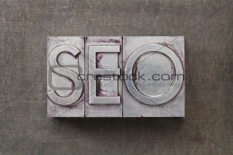 (search engine optimization) -SEO