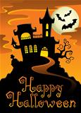Happy Halloween topic image 1
