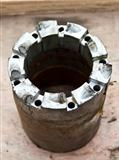 Core Bit