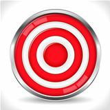 Red Target