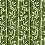 vector bamboo wallpaper