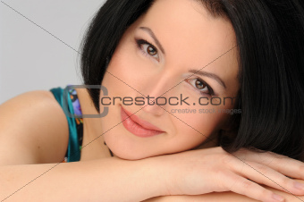 girl with beautiful eyes_44