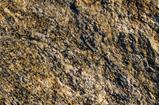 Rock texture surface