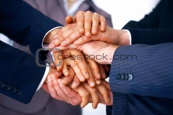 Unity.