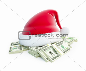 Christmas gifts dollar