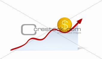 changes in the dollar exchange rate