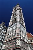 Giotto&#39;s campanile