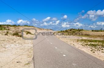 rural road to heaven