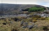 Turlough Hill Power Station
