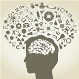 Science head4