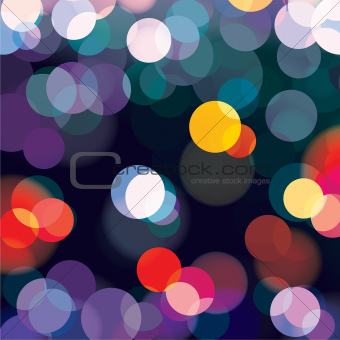 Lights l