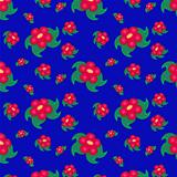 Red flowers seamless pattern.jpg