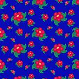 Red flowers seamless pattern.jpg