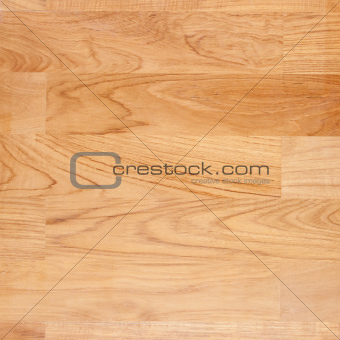 parquet