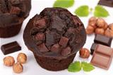 Chocolate Muffins