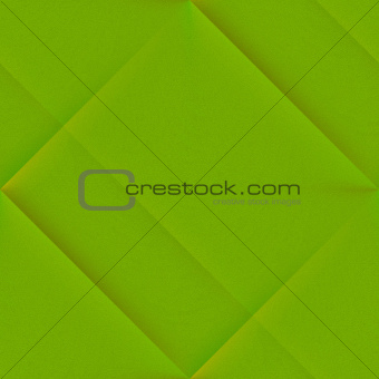 Greenish seamless background.