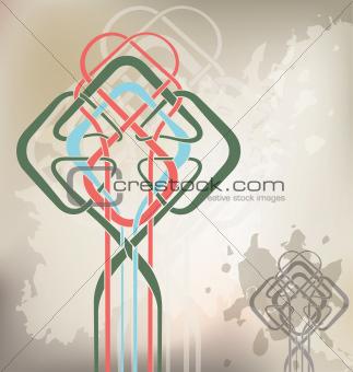 celtic_knot_01