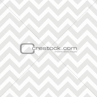 Grey Chevron Wallpaper