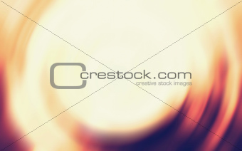 Abstract background - circles