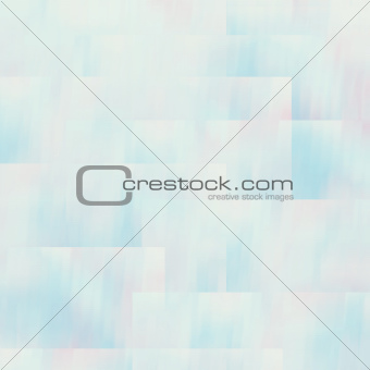 Abstract background-canvas.