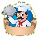 Chef theme image 5