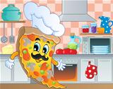 Kitchen theme image 5