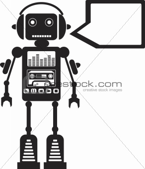 Music Robot