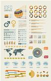 Infographics