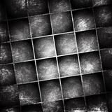 Dark grey grunge design