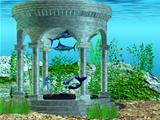 Mermaid Home