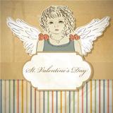 St. Valentines' day