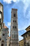 Belfry of Santa Maria del Fiore