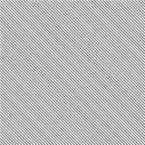 Diagonal Texture Lines