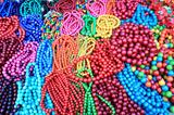color asian jewellery