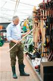 Start your gardening tools collection today!